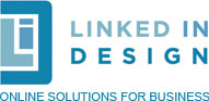 Websites for Small Business by Linked In Design